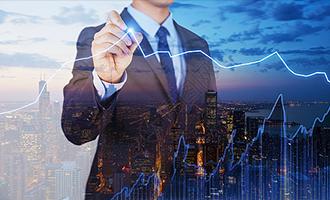 大同證券簽約衡泰xIR利率資產業務管理系統