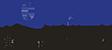 衡泰軟件-中國領先的定量金融軟件與服務供應商