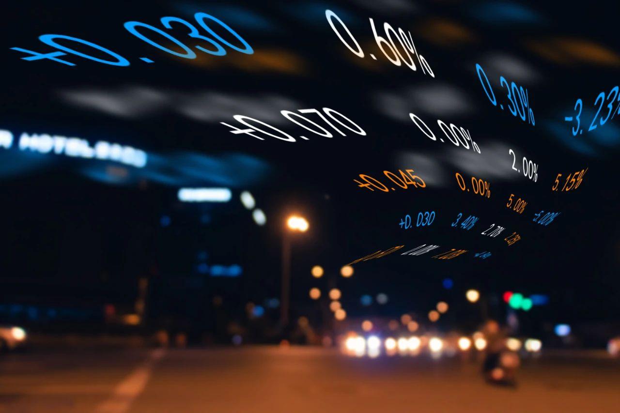 解读中国债市开放新规,利好or挑战?