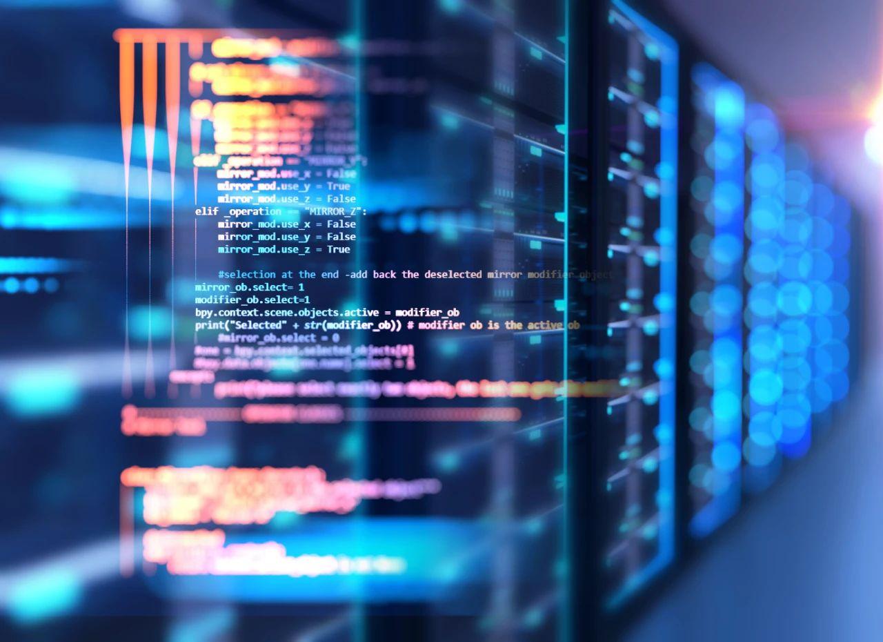 外贸信托+衡泰软件,打造证券私募数据中心