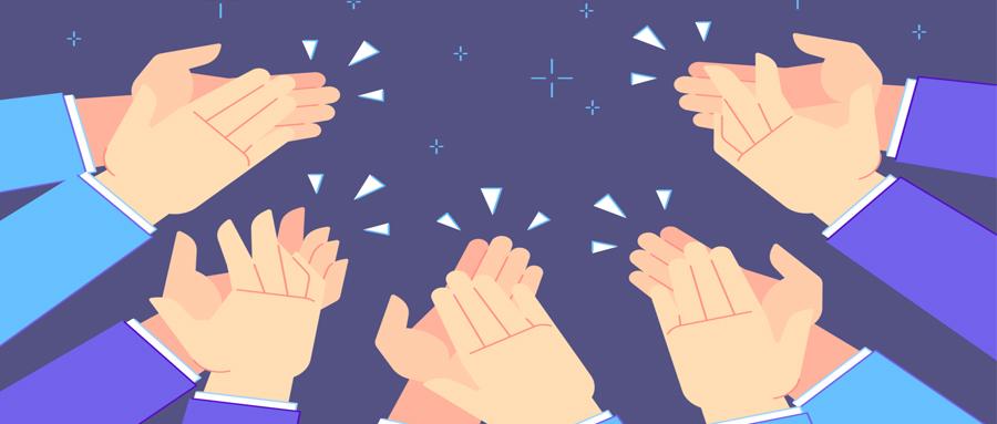 连上5家!恭喜xPIA 衡泰投后分析管理平台!